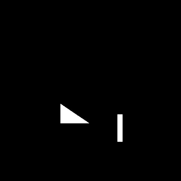 antincendio_tavola-disegno-1