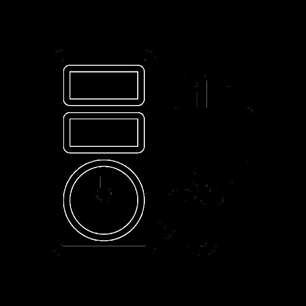 elettrico-def_tavola-disegno-1