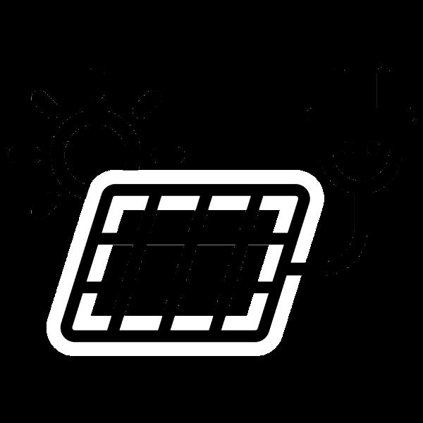 fotovoltaico-def_tavola-disegno-1