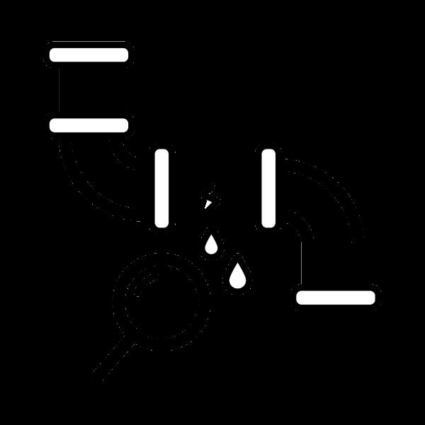 ricerca-perdite-def_tavola-disegno-1