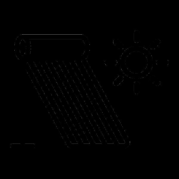 solare-termico-def_tavola-disegno-1